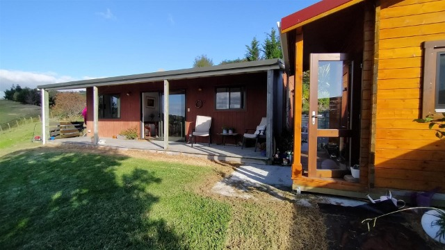 Real estate For rent Houses & apartments : Quiet Country Living Close to the City
