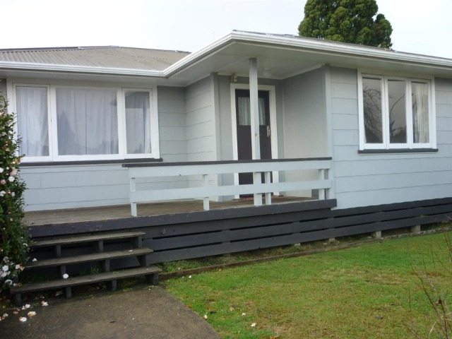 Real estate For rent Houses & apartments : Cosy Vintage Bungalow