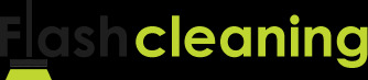 Services Domestic services Cleaning : Commercial Cleaning | Flash Cleaning