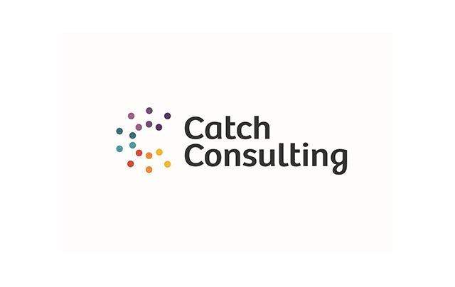 Jobs  Call center & customer services : Customer Coordinator Team Leader