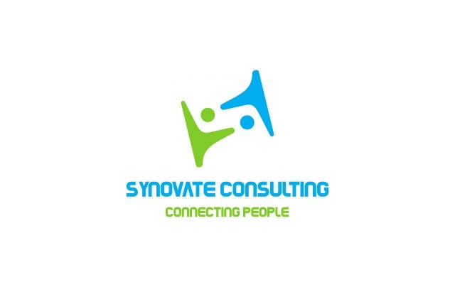 Jobs  Sales : Marketing Manager