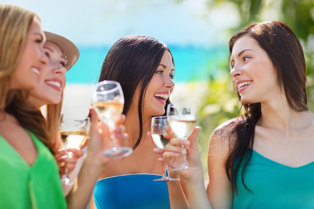 Services Other services Tourism & activities : Vineyard Tours in Waiheke