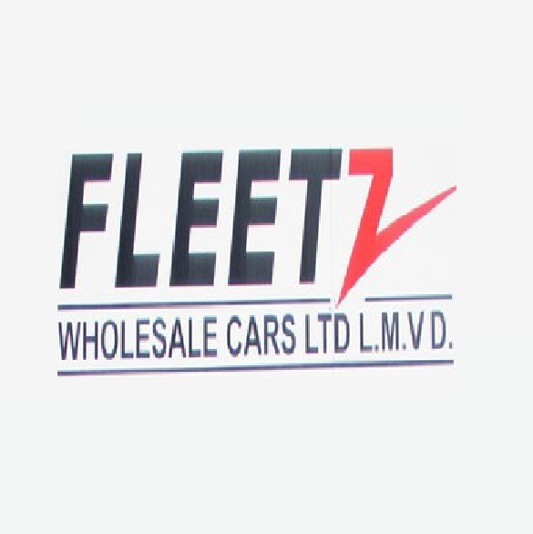 Services Other services Others : Second Hand Car Finance Auckland