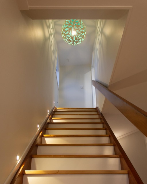 Services Building & renovation Building & construction : House Extensions Service in Auckland