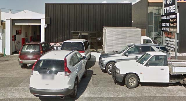 Services Other services Automotive : Find Auto Electrician in Auckland