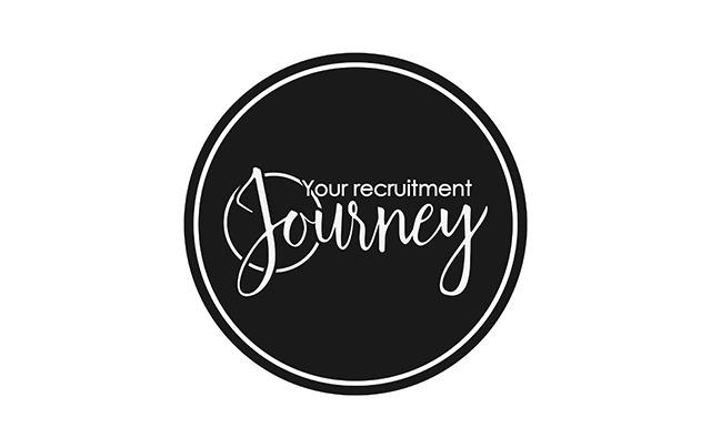 Jobs  HR & recruitment : Traffic Control Recruitment Consultant
