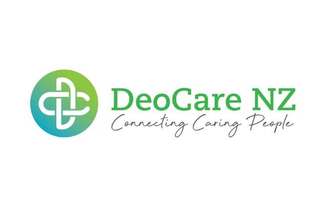 Jobs  Healthcare : Registered Nurse - Aged Care (Christchurch)