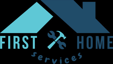 Services Building & renovation Plumbing : First Home Services