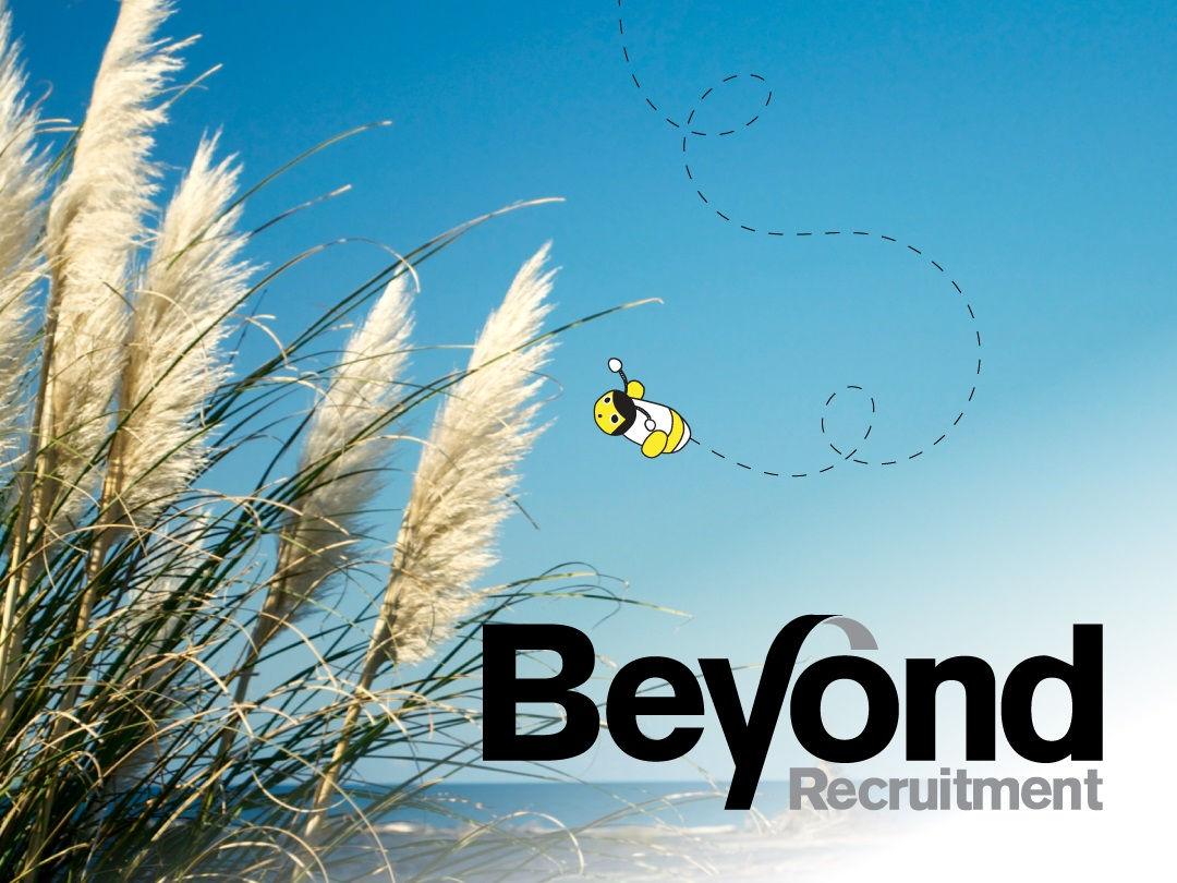 Jobs  Accounting : Senior Auditor