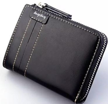 Fashion Men Accessories : RFID LEATHER BLACK, WALLET, LEATHER WALLET