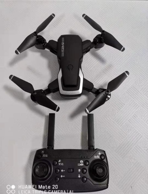Electronics & photo Photography Photography drones : S60 Quadcopter aerial 4K Camera, Drone