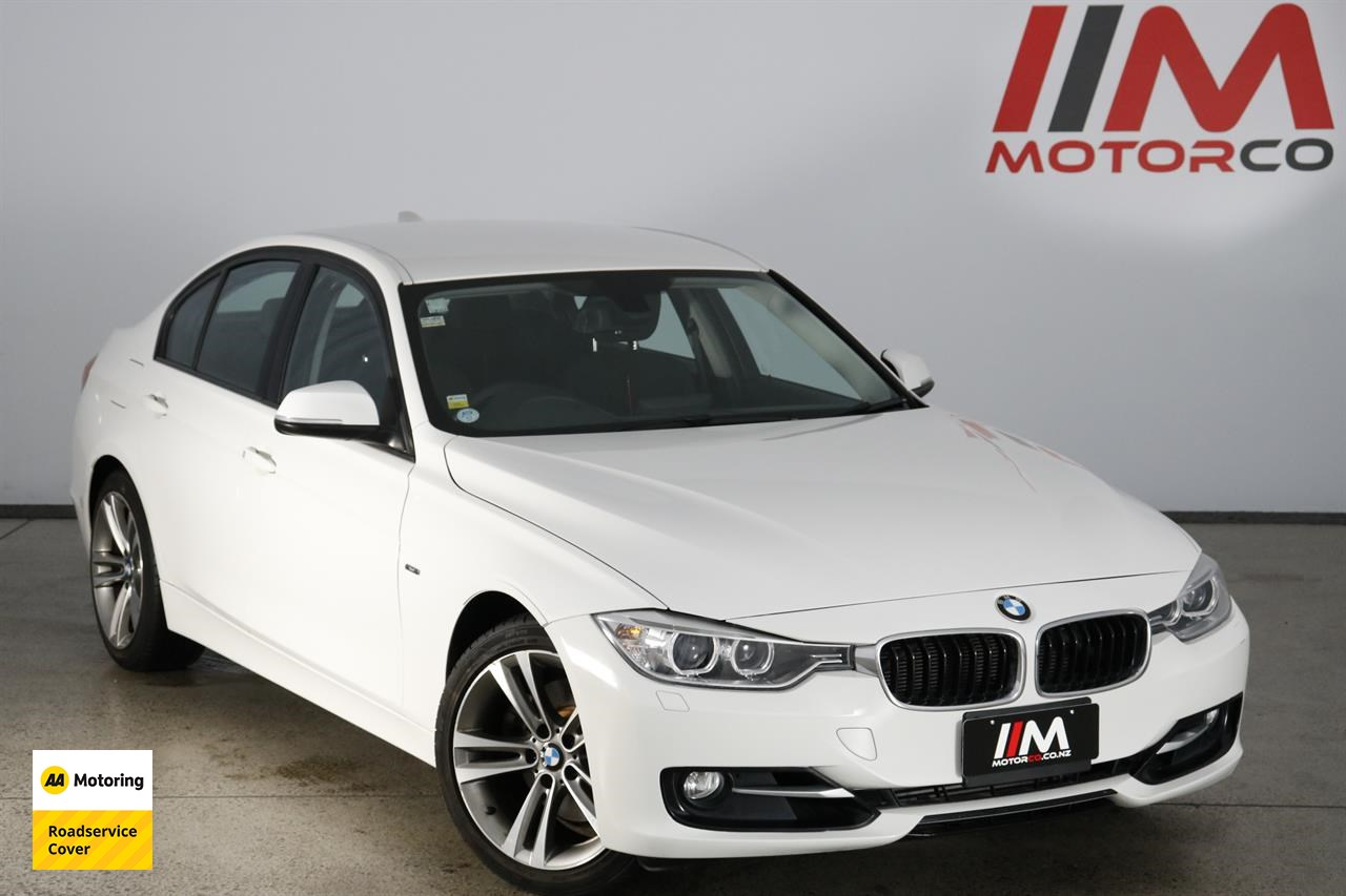 Motors Cars & parts Cars : 2012 BMW 328i Sport / 4.5 Auction Grade