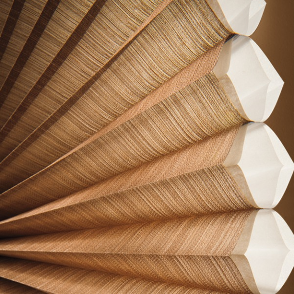 Services Other services Others : Wood Blinds