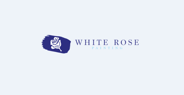 Services Building & renovation Painting : White Rose Painting Limited