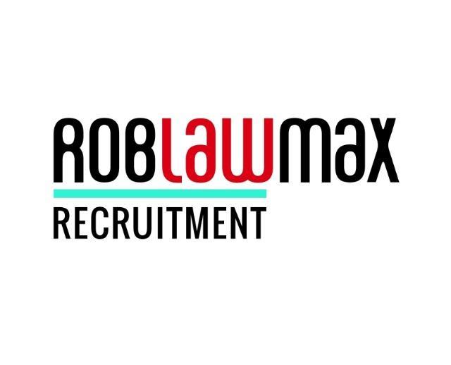Jobs  HR & Recruitment : Candidate Manager