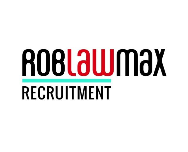 Jobs  Sales : Sales / Business Development Manager - Shop fitting