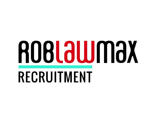 Jobs  Real estate : Project Manager - Business Relocation