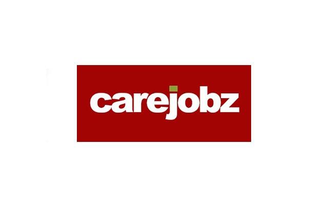 Jobs  Healthcare : Registered Nurses | Aged Care | Canterbury