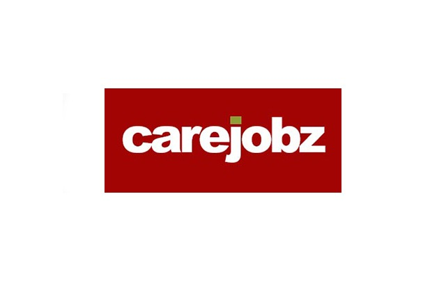 Jobs  Healthcare : Team Leader | Counselling Services