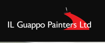 Services Building & renovation Painting : IL Guappo Painters - Auckland Residential & Light Commercial Painters