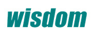 Services Other services Others : Wisdom Electrical - Electricians Auckland