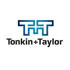 Jobs  Science & technology : Principal or Senior Freshwater Ecologist - Tamaki Makaurau / Auckland