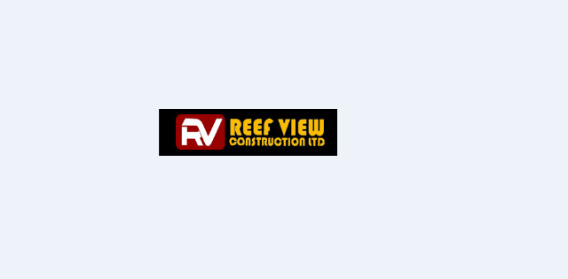 Services Other services Others : Reef View Construction ltd - House Builders Auckland