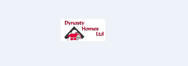 Services Other services Others : Dynasty Homes LTD