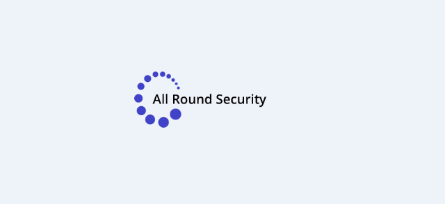Services Other services Tailoring : All Round Security Ltd - CCTV Cameras in Auckland