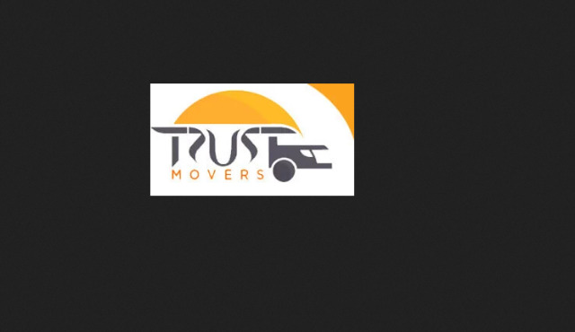 Services Other services Others : Trust Movers