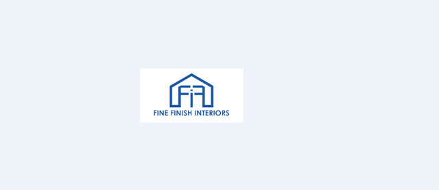 Services Other services Others : Cheap House Painters in Auckland | Fine Finish Interiors