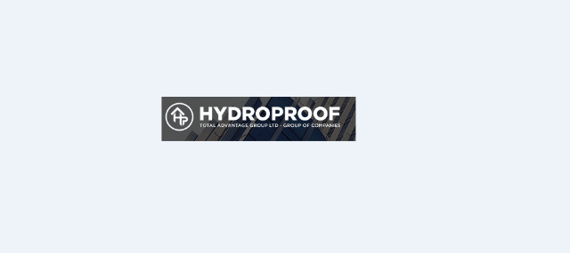 Services Other services Others : Waterproofing Membrane in NZ | Hydroproof