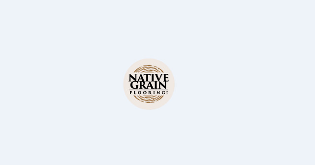 Services Other services Others : Native Grain Flooring Ltd