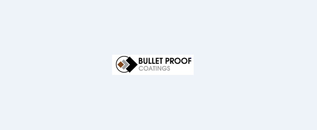 Services Other services Others : Bullet proof Coatings