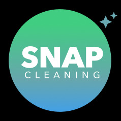 Services Domestic services Cleaning : Professional Carpet Cleaning in Auckland