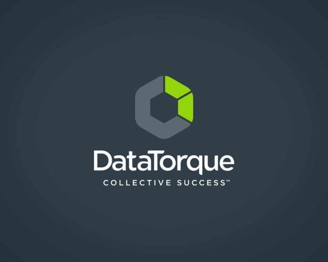 Jobs  IT : Senior Database Administrator