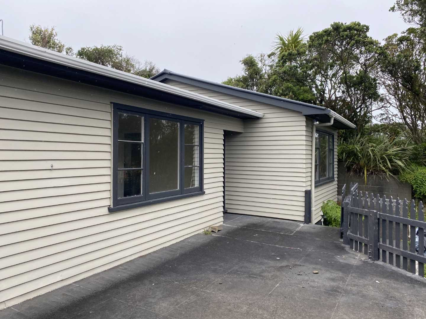 Real Estate For Rent Houses & Apartments : 3 Bedroom home in Newlands, Wellington