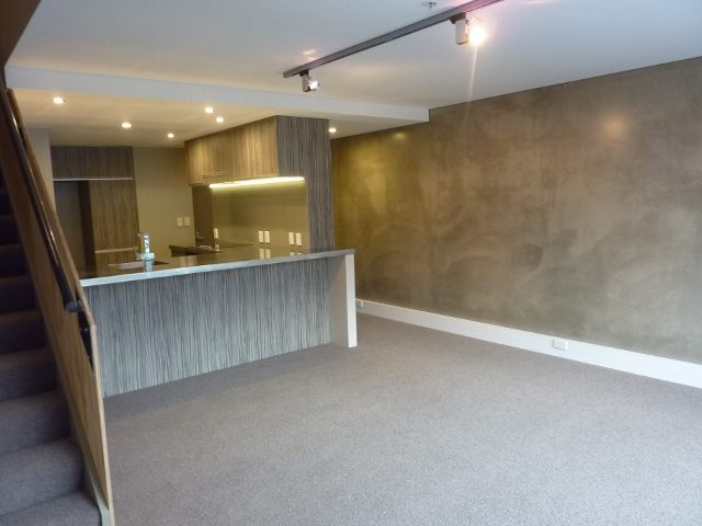 Real Estate For Rent Houses & Apartments : 2 Bedroom Modern Apartment, Wellington