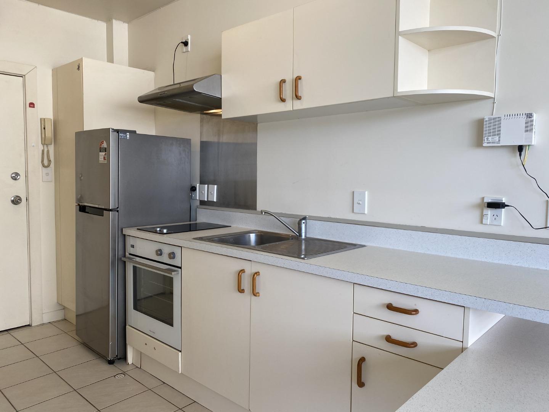 Real estate For rent Houses & apartments : Central City 1 bdm apartment, Wellington