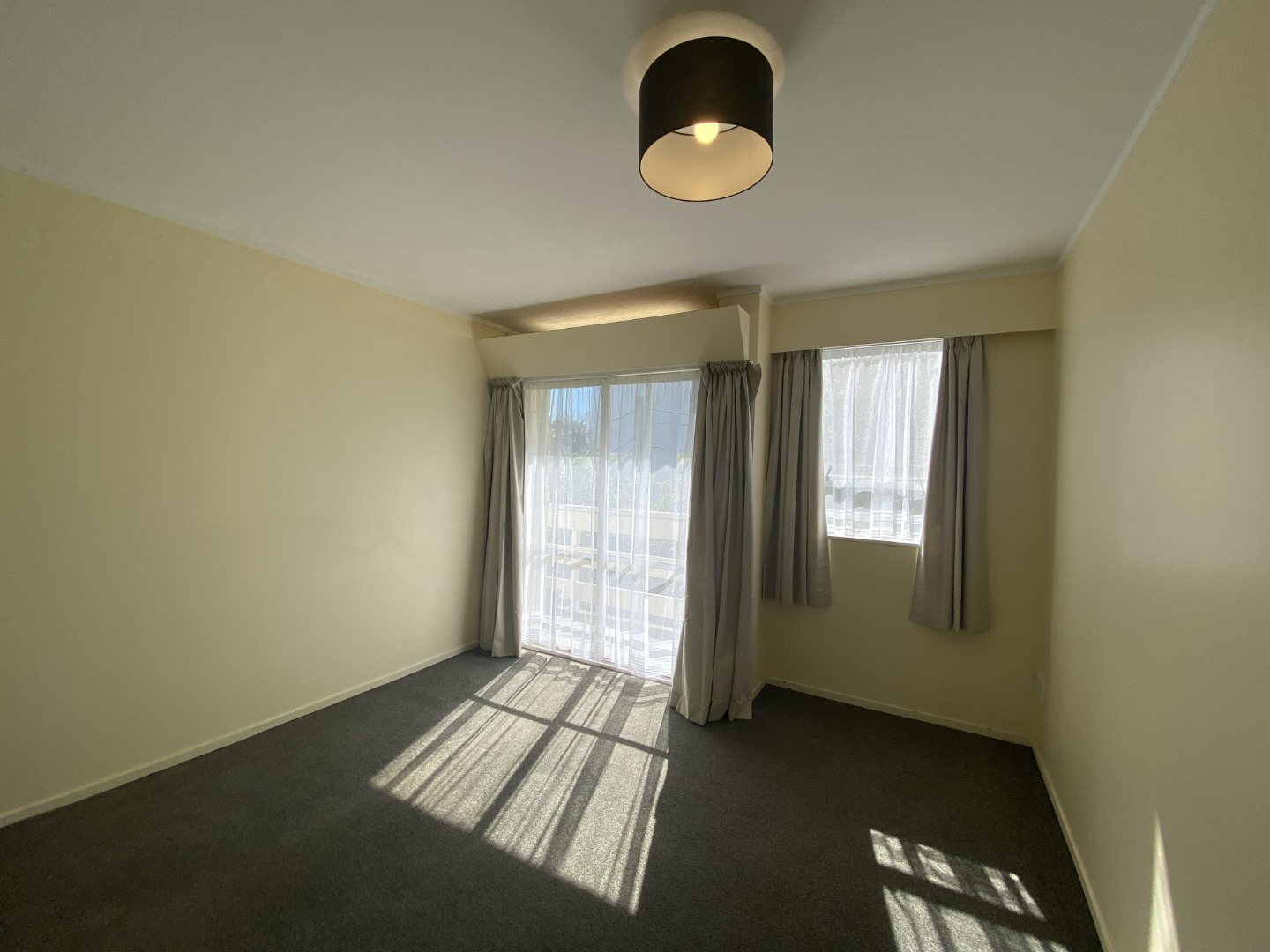 Real estate For rent Houses & apartments : Central As you get - One bed apartment, Wellington