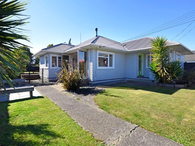 Services Other Services Others : Right Selling my Home in Nelson