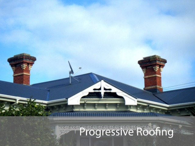 Services Other Services Others : Available Villa Roofing, Visit Pro-Roofing