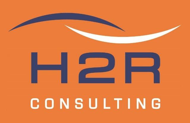 Jobs  HR & Recruitment : HR Adviser