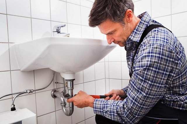 Services Building & Renovation Plumbing : Find out Plumbers in Napier