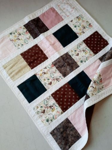 Baby & toys Baby Accessories : BABY PLAYMAT, HANDMADE PLAYMAT, ACTIVITY MAT
