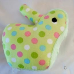 Baby & toys Toys & games Soft toys : RABBIT RATTLE, BABY RATTLE, SOFT TOY RATTLE, NEWBORN SOFT TOY