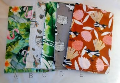 Baby & toys Baby Other : PLUNKET BOOK COVER, HANDMADE BOOK COVERS, PERSONALIZED BOOK COVER